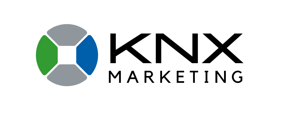 KNX Marketing About Paid Advertising services